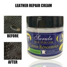 2019 New Leather Vinyl Repair Kit, Auto Car Seat, Sofa, Coats, Holes, Scratch