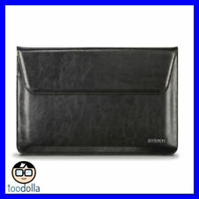 Leather Tablet & eReader Sleeves/Pouches Folios for Microsoft