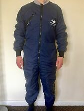 Bodyglove Thinsulate Undersuit for Drysuit - Size M