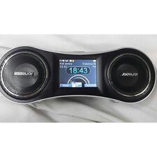 JadeWay Nony S312 Woofer Speeker Dual Sim CDMA GSM - FM Brand New