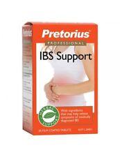 Pretorius IBS Support 50 Tbs - Fast & Free Postage