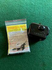 Gunlok Pro-Lok Gun Trigger Lock - New