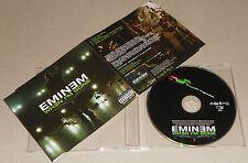 Single CD  Eminem - When I'm Gone  2005  3.Tracks + Video MCD E 27