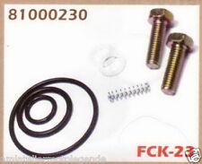 SUZUKI SP 125 - Reparatursatz kraftstoffventil - FCK-23 - 81000230