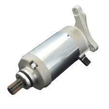 Starter Motor For Yamaha TTR225 1999-2004 XT225 Serow 1992-07 ST225 Bronco 1997