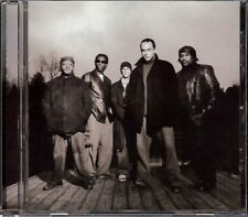 Dave Matthews Band-EVERYDAY-CD album, tracce 12, 2001, RCA, NEW