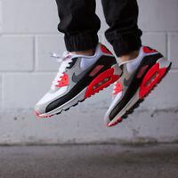 Nike Air Max III 3 90 OG 2020 Infrared Men Women Shoes Retro Sneakers Pick 1