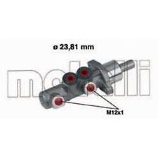 METELLI Brake Master Cylinder 05-0367