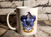 Harry Potter: Ceramic Mug Ravenclaw Hogwarts