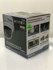 FLIR DIGIMERGE DPV24DL VANDAL DOME CCTV SECURITY CAMERA Sony Súper HAD II 600TVL