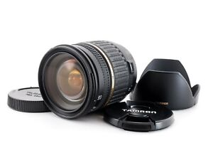 Tamron SP AF 17-50mm F2.8 XR LD Di II IF A16 for Sony [Near Mint] w/Hood [Y090]