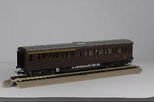 RIVAROSSI / carrozza 1a e 2a classe  serie 58408  Scala HO