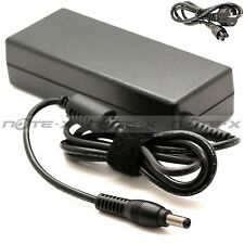 MAINS CHARGER / LAPTOP ADAPTER FIT/FOR Rock Sigma DI