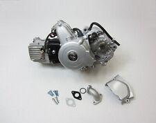 110cc Semi Auto with revserve  Engine Top Starter for 110cc ATV, Go Karts