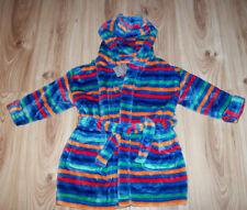 Polyester NEXT Nightwear (2-16 Years) for Boys | eBay