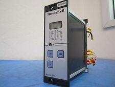 Honeywell Micronik 100 Temperature Controller - USED