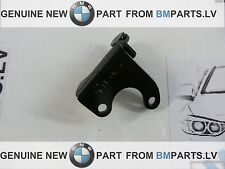 NEW GENUINE BMW E46 E85 E86 FR HEADLIGHT AIM SENSOR BRACKET 1094088 31121094088