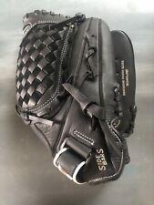 "New listing New Mizuno GPL1200F2 12"" Prospect Fastpitch Series Youth Softball Glove ... RGT"