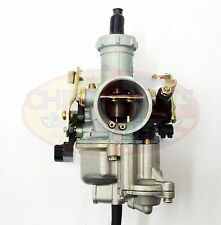 Motorcycle Carburettor for Hyosung GA125 Cruise 2