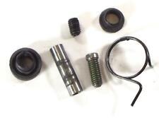 SHIMANO XT STM750 - LEVER PIVOT (AXLE) SET - FOR SHIFTER / BRAKE COMBO - L/H R/H