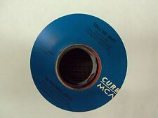 "WYNONNA JUDD Tell Me Why/A Little Bit Of Love (Goes A Long, Long Way) 7"" 45"