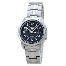 Relojes de pulsera para hombres Seiko Automatic