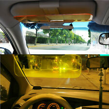 New Car Anti-glare Glass Goggles Mirror Sun Visor for Day & Night Driving 2016