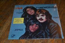 SEALED TONY ORLANDO DAWN TUNEWEAVING TIE A YELLOW RIBBON LP BELL 1973 HYPE STICK