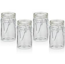 Kela Set Vorratsdose LOTTE mit Glasdeckel Vorratsgläser Vorratsglas Dose