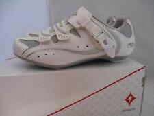 *NEW* SPECIALIZED Women's TORCH ROAD Cycling Shoes  Sz 5.75 EU 36
