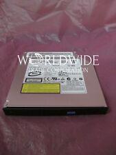 IBM 42R7969 42R7970 5757 4.7GB IDE Slimline DVD-RAM Drive E4A E8A MMA pSeries