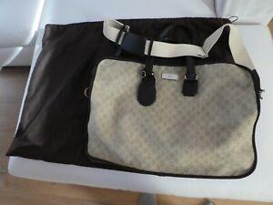 Gucci Large Travel Bag