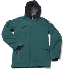 Bonfire FRANCES 15K/10K Womens Snowboard Ski Jacket Medium NEW