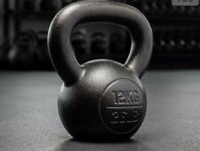 12 kg / 26 lb Rogue Kettle bell - E coat - New