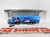 CG552-0,5# Herpa H0/1:87 Sattelzug/SZ Mercedes-Benz/MB Bayern-Truck 1, TOP+OVP