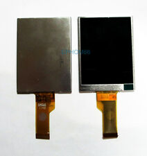 New LCD Screen Display Repair Part for Casio ZS10 Z680 Nikon S6200 + backlight