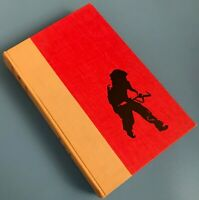Modern Guerrilla Warfare - Fighting Communist Guerrilla Movements,1941-1961