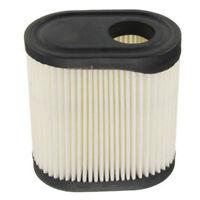 1* Air Filter for TECUMSEH 36905 LEV100 LEV115 LEV120 LV195EA OVRM105 OVRM65 New