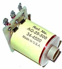 Bally/Stern AQ-25-500/34-4500 Flipper Coil Solenoid For Pinball Game Machines
