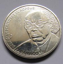 2,5 Euro Sondermünze 2013 Portugal