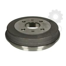 Bremstrommel, 1 Stück BREMBO 14.6755.10