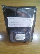 "HITACHI Deskstar 40GB IC35L06AVV207-0 3,5"" 3.5"" ATA/IDE Hard Disk RETRO PC IBM"