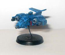 Pomornik pattern inteseptor 6mm scale Epic Stormhawk Space Marine