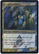 AZORIUS GUILDMAGE HOLOFOIL PROMO X1  MAGIC Mtg DISSENSION MINT FROM SLEEVE!