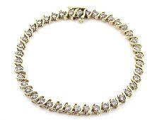 Unbranded Diamond Fine Bracelet