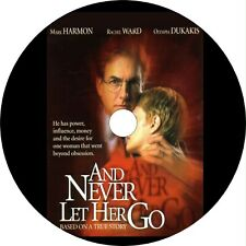 And Never Let Her Go (2001) Drama, Tv Movie on Dvd