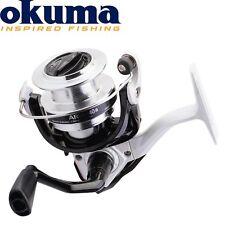 Okuma Aria 40a FD Spinnrolle