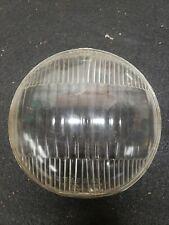 Chevrolet 1930s? 1940s?  Tilt Ray Headlamp,  Guide 919787.      Inv No 587