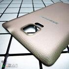 Genuine Original Samsung SM-N910U Galaxy Note4/Note 4 Battery Back Cover Door