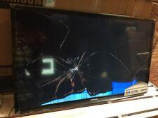 """SAMSUNG UE28J4100AK 28"""" LED TV Schermo rotto ricambi, riparazioni difettoso, 158,159-162"""